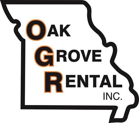 Oak Grove Rental