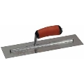 Where to rent CONCRETE HAND TROWEL in Oak Grove MO