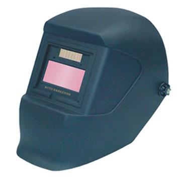 Where to find WELDING HELMET in Oak Grove