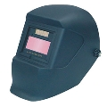 Where to rent WELDING HELMET in Oak Grove MO