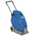Where to rent CARPET CLEANING MACHINE in Oak Grove MO
