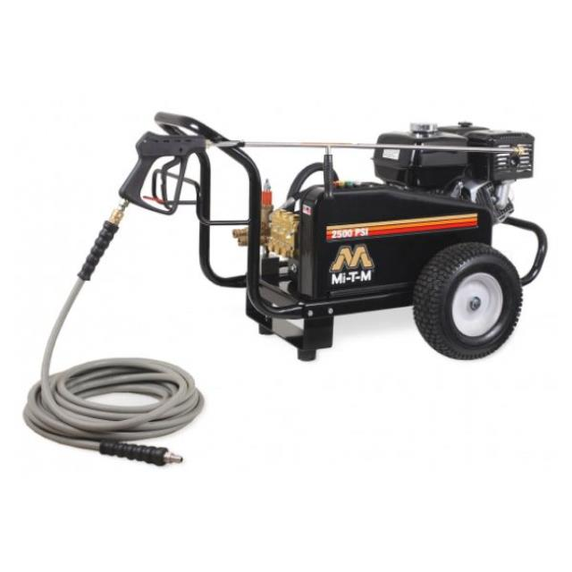 Where to find PRESSURE WASHER, 2400 PSI in Oak Grove