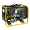 Where to rent GENERATOR,  5.6 KW in Oak Grove MO
