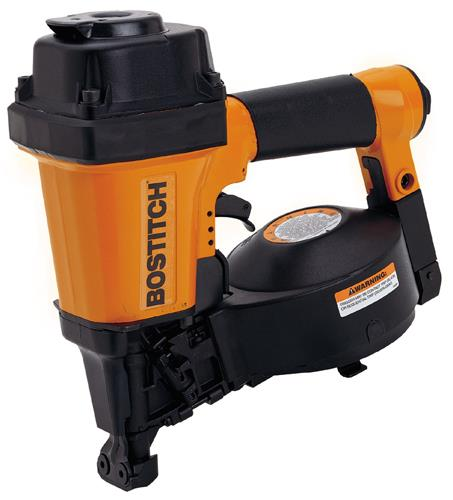 Where to find ROOFING COIL NAILER in Oak Grove