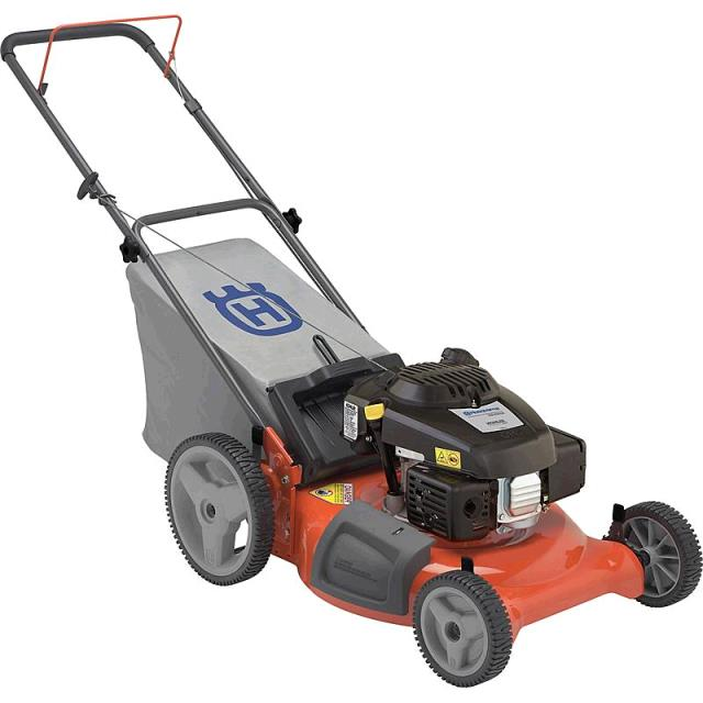 Where to find MOWER, 22  SELF-PROPELLED LAWN MOWER in Oak Grove