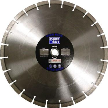 Where to rent DIAMOND BLADE, 14X20m HI-SPD in Oak Grove MO, Odessa MO, Kansas City, Blue Springs, Levasy, Buckner, Independence, Western Missouri