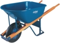 Where to rent WHEELBARROW, 6.0 CuFt STEEL in Oak Grove MO