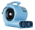 Where to rent CARPET FAN DRYER in Oak Grove MO