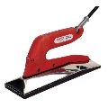 Where to rent HOT SEAMING IRON FOR CARPET in Oak Grove MO