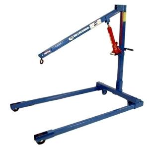 Where to find ENGINE HOIST, 1500LB KD   1 in Oak Grove