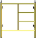 Where to rent SCAFFOLD PANEL, 5  END PANEL in Oak Grove MO