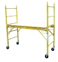 Where to rent MP SCAFFOLD PANEL, 6  X 30 in Oak Grove MO