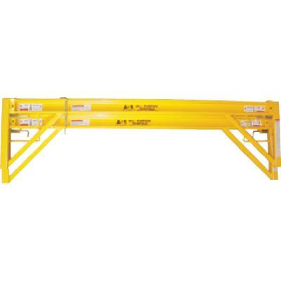 Where to find MP SCAFFOLD BRACE in Oak Grove