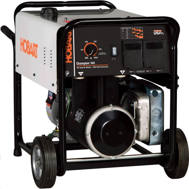 Where to find WELDER, 180A PORTABLE, GAS  1 in Oak Grove