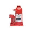 Rental store for HYDRAULIC JACK, 22 TON in Oak Grove MO