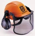 Rental store for PROTECTIVE HELMET-RENTAL in Oak Grove MO