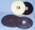 Where to rent MESH SANDING DISK, 17   120 GRIT in Oak Grove MO