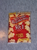 Where to rent POPCORN, 8oz PORTION PACK in Oak Grove MO