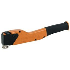 Where to find STAPLER, HAND HAMMER STYLE in Oak Grove
