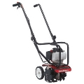 Where to rent TILLER, 1.5 HP MINI, HONDA in Oak Grove MO