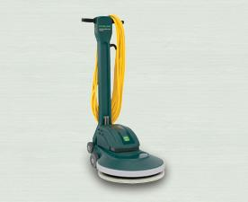 Where to find 20  HI-SPEED FLOOR POLISHER  1 in Oak Grove