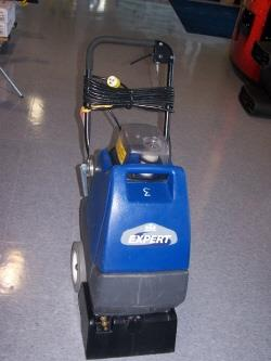 Where to find CARPET CLEANER  3, WINDSOR in Oak Grove