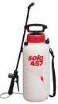 Where to rent HAND PUMP SPRAYER, 1.5 GAL. in Oak Grove MO