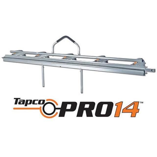 Siding Brake 10 Foot Tapco Pro 14 Rentals Oak Grove Mo Where To Rent Siding Brake 10 Foot Tapco Pro 14 In Oak Grove Mo Odessa Blue Springs Independence