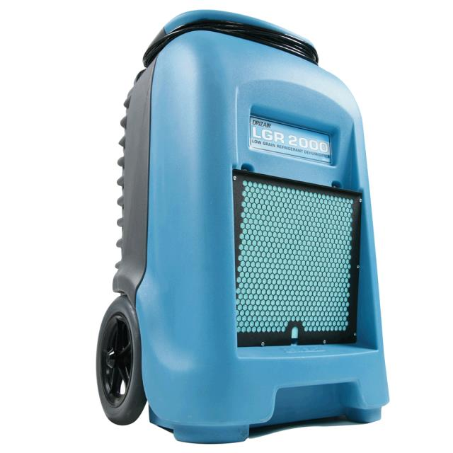 Where to find DEHUMIDIFIER, 224 PINT - LARGE in Oak Grove