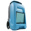 Where to rent DEHUMIDIFIER, 224 PINT - LARGE in Oak Grove MO