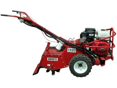Where to find TILLER, REAR-TINE, 13HP in Oak Grove