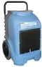 Where to rent DEHUMIDIFIER, MEDIUM in Oak Grove MO