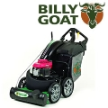 Where to rent LAWN VAC, BILLY GOAT S.P. in Oak Grove MO