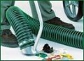Where to rent LAWN VAC, HOSE KIT in Oak Grove MO