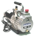 Where to rent VACUUM PUMP   PAD-COREDRILL in Oak Grove MO