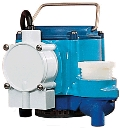 Where to rent PKG-1 1 2  ELEC PUMP w 1 HOSE in Oak Grove MO