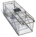Where to rent ANIMAL TRAP, 10  X 13  X 31 in Oak Grove MO