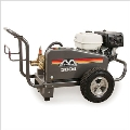 Rental store for PRESSURE WASHER, 3500 PSI in Oak Grove MO