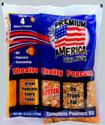 Where to find POPCORN, 4oz PORTION PACK in Oak Grove