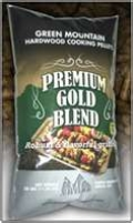 Where to rent PELLETS, PREMIUM GOLD - 28lb BAG in Oak Grove MO