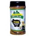 Where to rent RUB SEASONING, PORK -  27561 in Oak Grove MO
