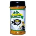 Where to rent RUB SEASONING, FISH -  27563 in Oak Grove MO