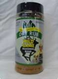 Where to rent RUB SEASONING, WILD GAME -  27564 in Oak Grove MO