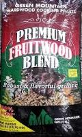 Where to rent PELLETS, FRUITWOOD BLEND - 28lb BAG in Oak Grove MO