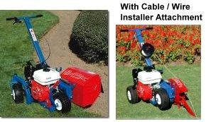 Cable Installer Bedscaper Rentals Oak Grove Mo Where To