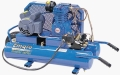 Where to rent AIR COMPRESSOR, 8 CFM ELECT. in Oak Grove MO