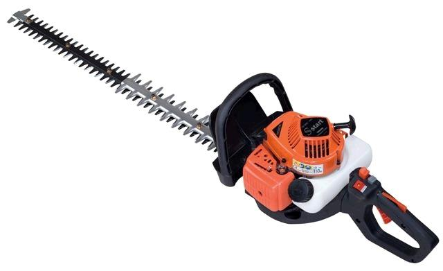 Where to find HEDGE TRIMMER, GAS-26 in Oak Grove