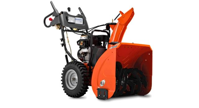 Where to find SNOWBLOWER, 24  WHEEL, 9HP in Oak Grove