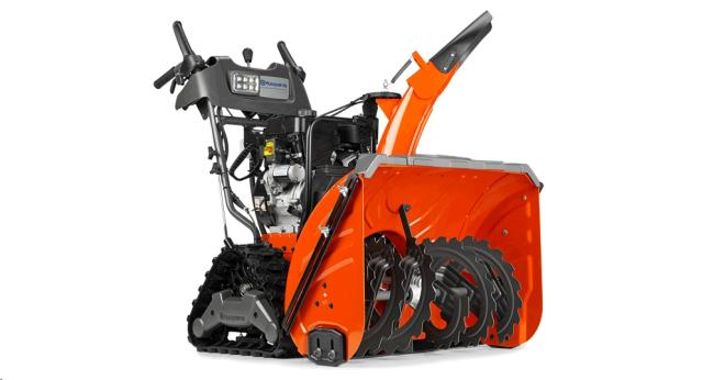 Where to find SNOWBLOWER, 30  TRACK, 12HP in Oak Grove