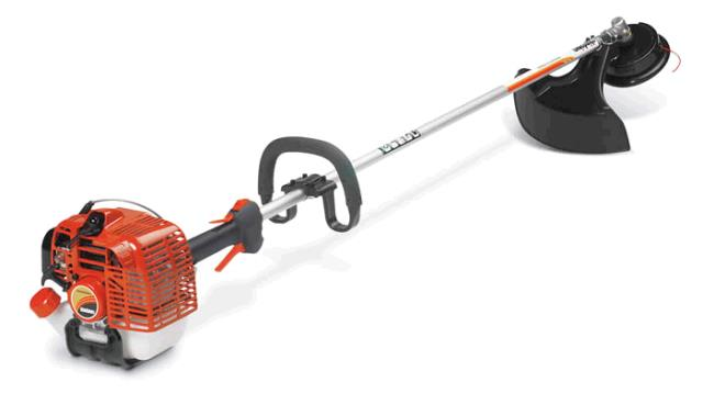 Where to find WEEDEATER, STRING TRIMMER-GAS in Oak Grove